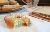 Aunt Em's Doughnuts